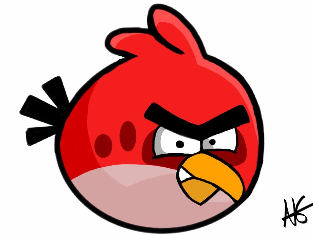 Angry birdsjpg