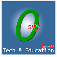 Read tech & education from Cambodia with our app