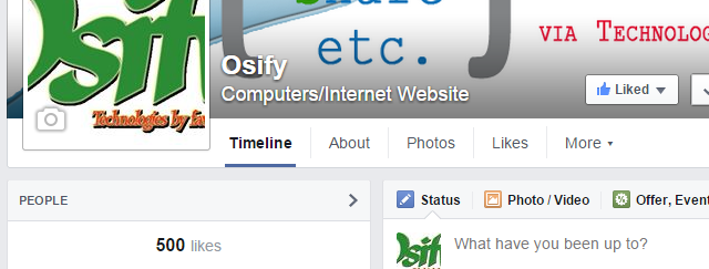 osify-facebook-500likes